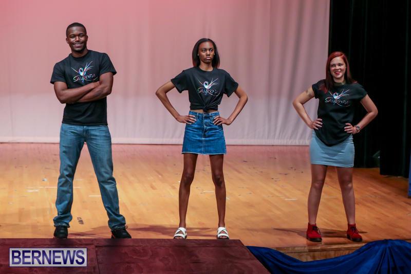 Berkeley-Institute-Sankofa-Fashion-Show-Bermuda-May-8-2015-24
