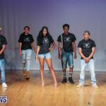 Berkeley Institute Sankofa Fashion Show Bermuda, May 8 2015-25