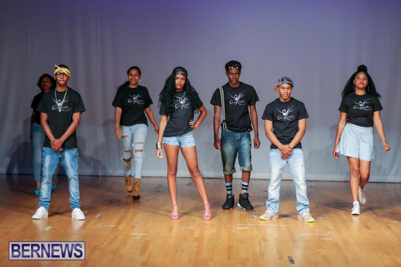 Berkeley-Institute-Sankofa-Fashion-Show-Bermuda-May-8-2015-25