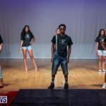 Berkeley Institute Sankofa Fashion Show Bermuda, May 8 2015-28