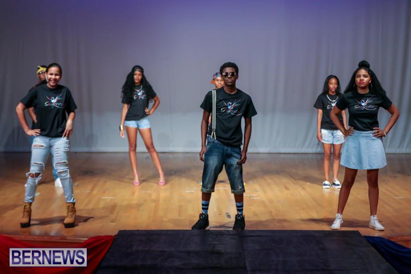 Berkeley-Institute-Sankofa-Fashion-Show-Bermuda-May-8-2015-28