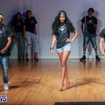 Berkeley Institute Sankofa Fashion Show Bermuda, May 8 2015-29