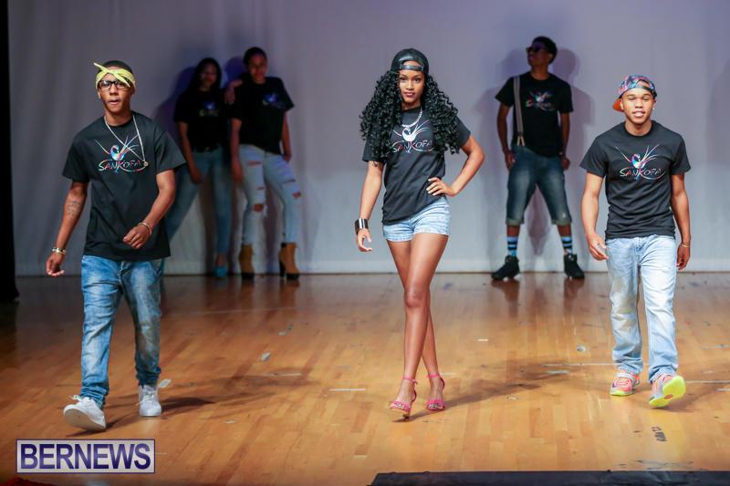 Berkeley-Institute-Sankofa-Fashion-Show-Bermuda-May-8-2015-29
