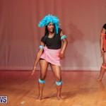 Berkeley Institute Sankofa Fashion Show Bermuda, May 8 2015-3
