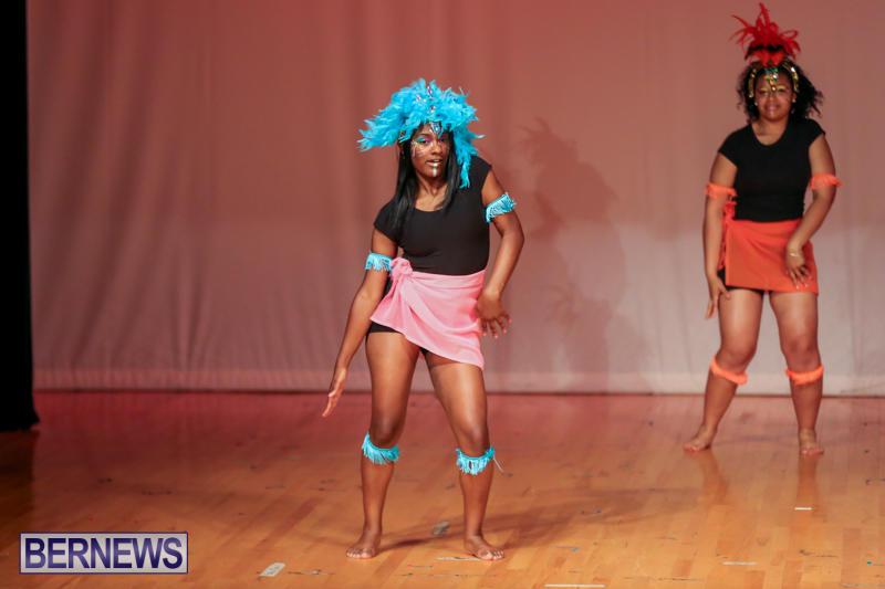 Berkeley-Institute-Sankofa-Fashion-Show-Bermuda-May-8-2015-3