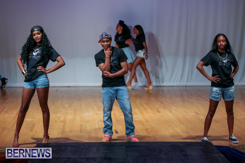 Berkeley-Institute-Sankofa-Fashion-Show-Bermuda-May-8-2015-31