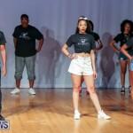 Berkeley Institute Sankofa Fashion Show Bermuda, May 8 2015-32