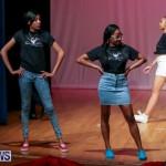 Berkeley Institute Sankofa Fashion Show Bermuda, May 8 2015-34