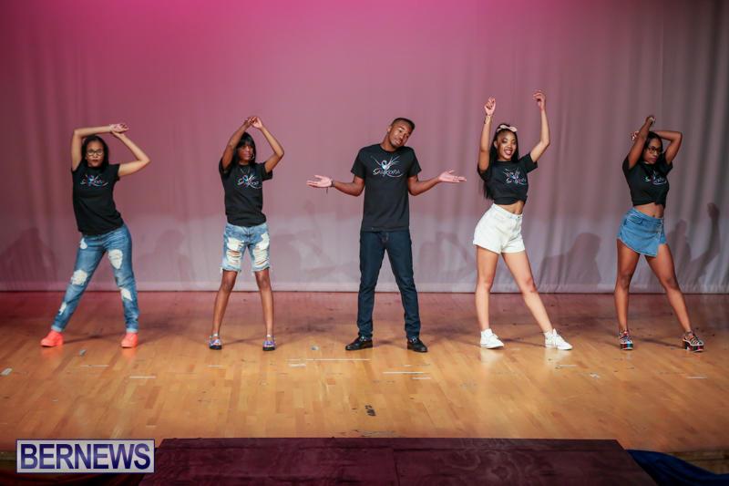 Berkeley-Institute-Sankofa-Fashion-Show-Bermuda-May-8-2015-39