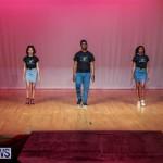 Berkeley Institute Sankofa Fashion Show Bermuda, May 8 2015-40