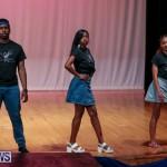 Berkeley Institute Sankofa Fashion Show Bermuda, May 8 2015-42