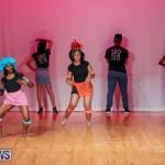 Berkeley Institute Sankofa Fashion Show Bermuda, May 8 2015-45
