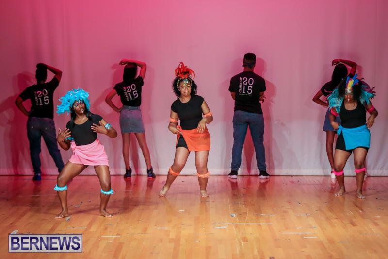 Berkeley-Institute-Sankofa-Fashion-Show-Bermuda-May-8-2015-45