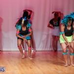 Berkeley Institute Sankofa Fashion Show Bermuda, May 8 2015-46