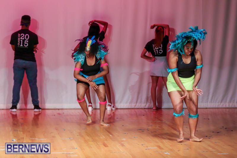 Berkeley-Institute-Sankofa-Fashion-Show-Bermuda-May-8-2015-46