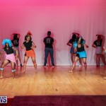 Berkeley Institute Sankofa Fashion Show Bermuda, May 8 2015-47