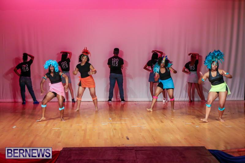 Berkeley-Institute-Sankofa-Fashion-Show-Bermuda-May-8-2015-47