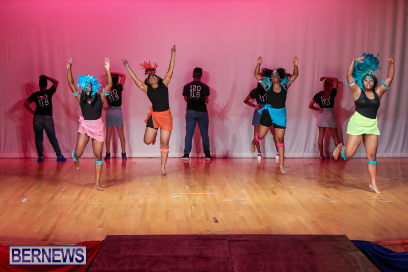 Berkeley-Institute-Sankofa-Fashion-Show-Bermuda-May-8-2015-48