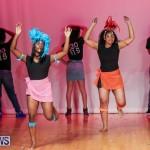 Berkeley Institute Sankofa Fashion Show Bermuda, May 8 2015-49