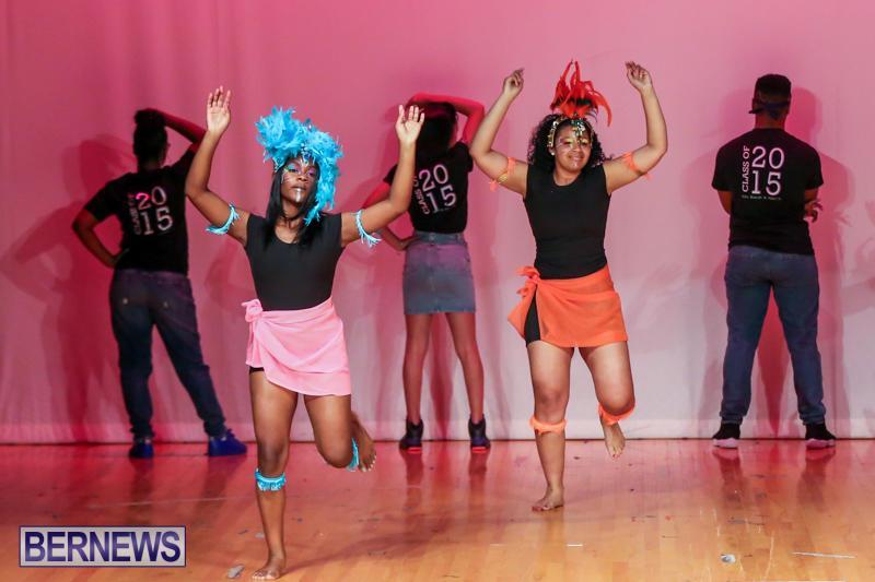 Berkeley-Institute-Sankofa-Fashion-Show-Bermuda-May-8-2015-49