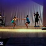 Berkeley Institute Sankofa Fashion Show Bermuda, May 8 2015-52