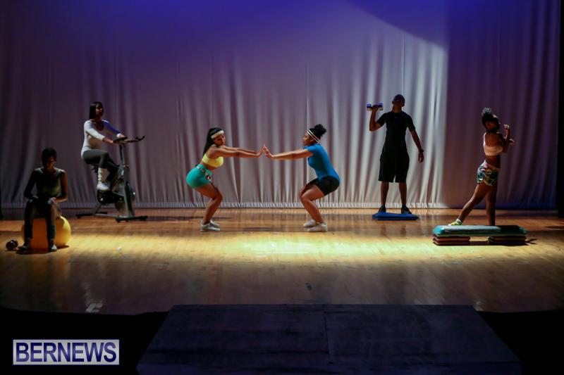 Berkeley-Institute-Sankofa-Fashion-Show-Bermuda-May-8-2015-52