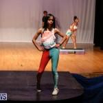 Berkeley Institute Sankofa Fashion Show Bermuda, May 8 2015-56