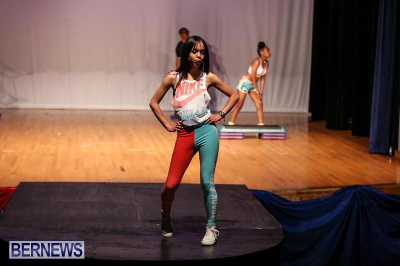 Berkeley-Institute-Sankofa-Fashion-Show-Bermuda-May-8-2015-56