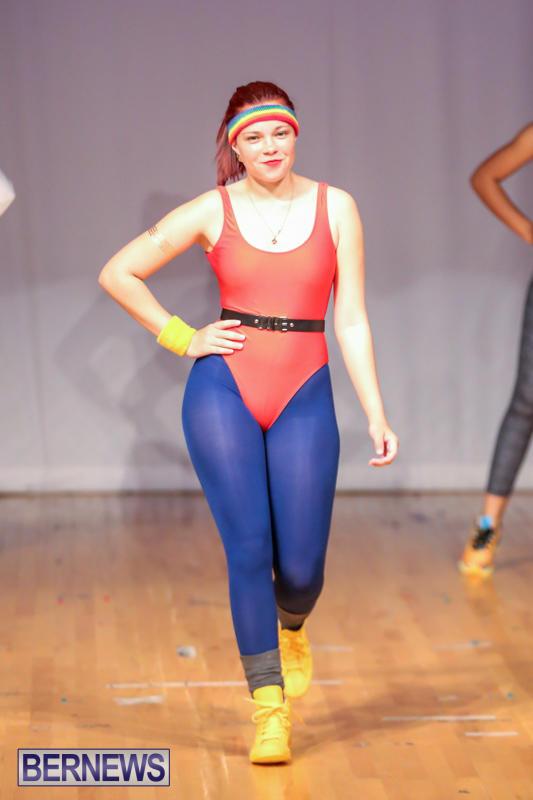 Berkeley-Institute-Sankofa-Fashion-Show-Bermuda-May-8-2015-57