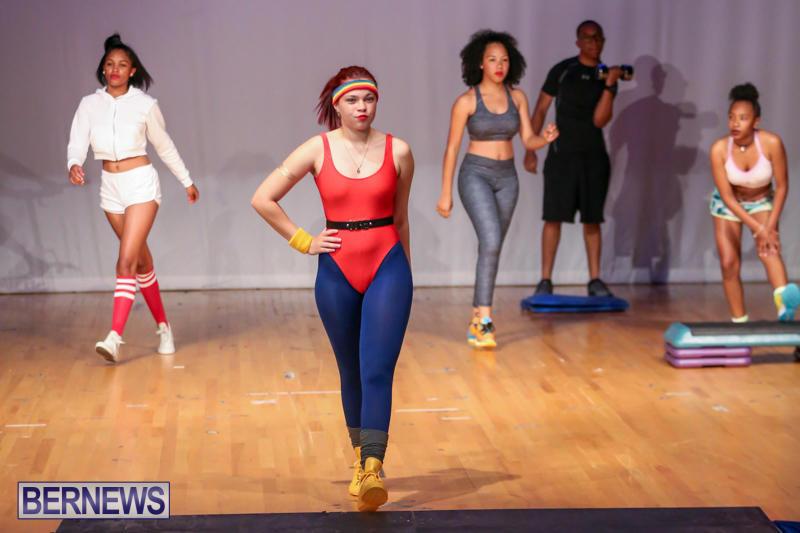Berkeley-Institute-Sankofa-Fashion-Show-Bermuda-May-8-2015-58