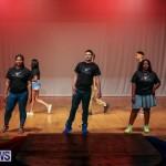 Berkeley Institute Sankofa Fashion Show Bermuda, May 8 2015-6