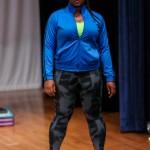 Berkeley Institute Sankofa Fashion Show Bermuda, May 8 2015-62