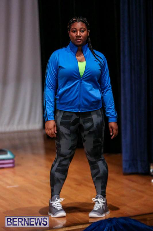 Berkeley-Institute-Sankofa-Fashion-Show-Bermuda-May-8-2015-62