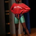 Berkeley Institute Sankofa Fashion Show Bermuda, May 8 2015-63
