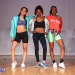 Berkeley Institute Sankofa Fashion Show Bermuda, May 8 2015-65