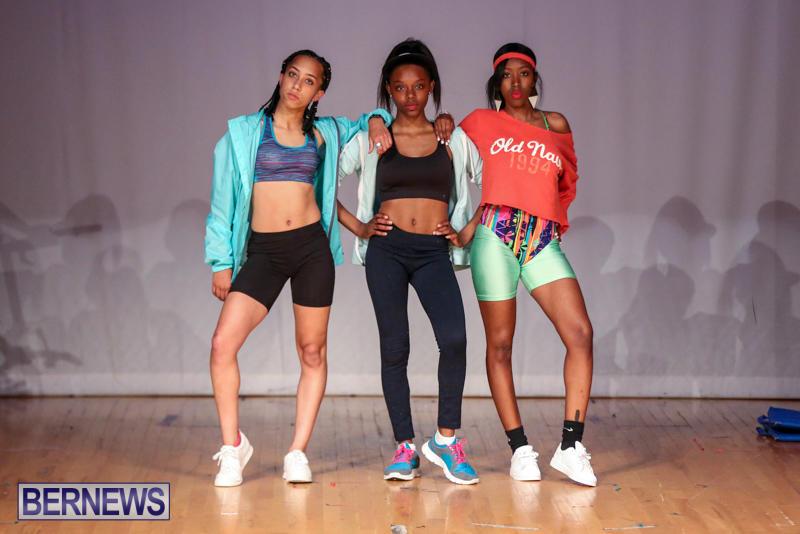 Berkeley-Institute-Sankofa-Fashion-Show-Bermuda-May-8-2015-65