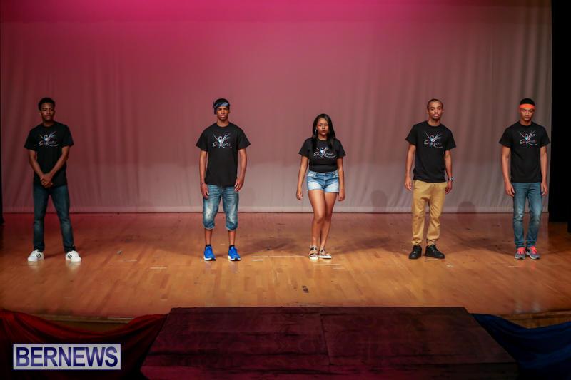 Berkeley-Institute-Sankofa-Fashion-Show-Bermuda-May-8-2015-7