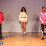 Berkeley Institute Sankofa Fashion Show Bermuda, May 8 2015-70