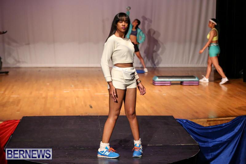 Berkeley-Institute-Sankofa-Fashion-Show-Bermuda-May-8-2015-71