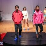 Berkeley Institute Sankofa Fashion Show Bermuda, May 8 2015-72