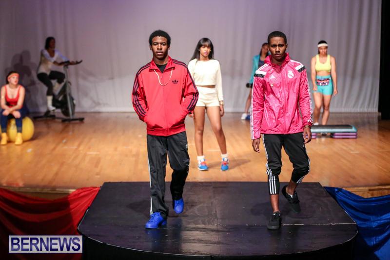 Berkeley-Institute-Sankofa-Fashion-Show-Bermuda-May-8-2015-72