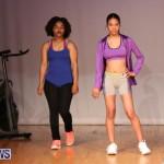 Berkeley Institute Sankofa Fashion Show Bermuda, May 8 2015-77