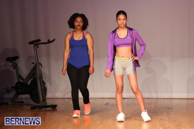 Berkeley-Institute-Sankofa-Fashion-Show-Bermuda-May-8-2015-77