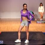 Berkeley Institute Sankofa Fashion Show Bermuda, May 8 2015-78