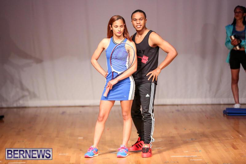 Berkeley-Institute-Sankofa-Fashion-Show-Bermuda-May-8-2015-79