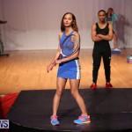 Berkeley Institute Sankofa Fashion Show Bermuda, May 8 2015-80