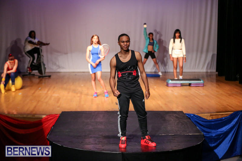 Berkeley-Institute-Sankofa-Fashion-Show-Bermuda-May-8-2015-81