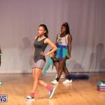 Berkeley Institute Sankofa Fashion Show Bermuda, May 8 2015-82