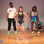 Berkeley Institute Sankofa Fashion Show Bermuda, May 8 2015-83