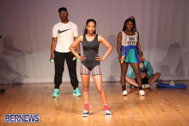 Berkeley-Institute-Sankofa-Fashion-Show-Bermuda-May-8-2015-83